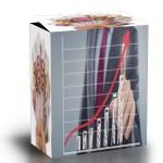 Finanzstarker Partner Spanische SL EUR 6800