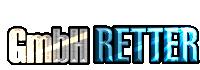 GmbH-Rettung, Insolvenzabwehr, Unternehmensberatung, Sanierungsberatung